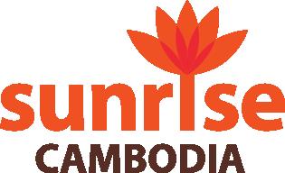 sunrise-cambodia