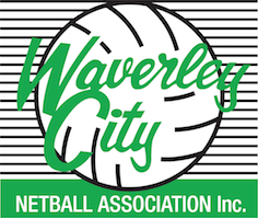 waverley city netball