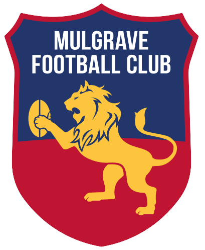 mulgrave football club
